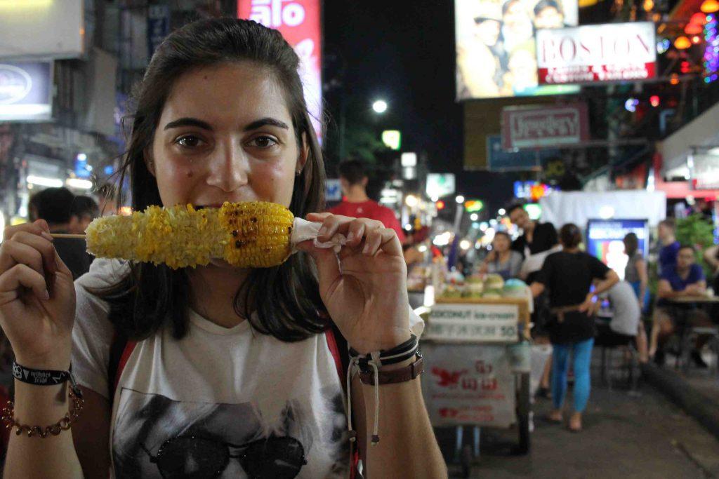 ana_corn