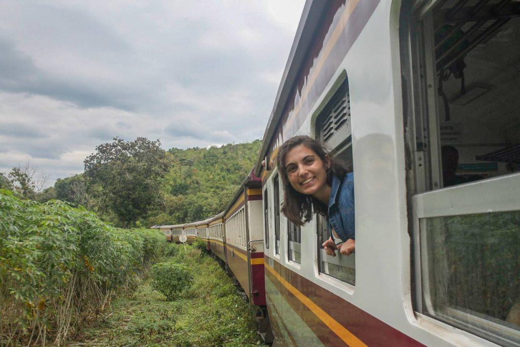 death-railway-comboio