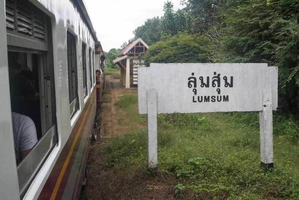 death-railway-stop