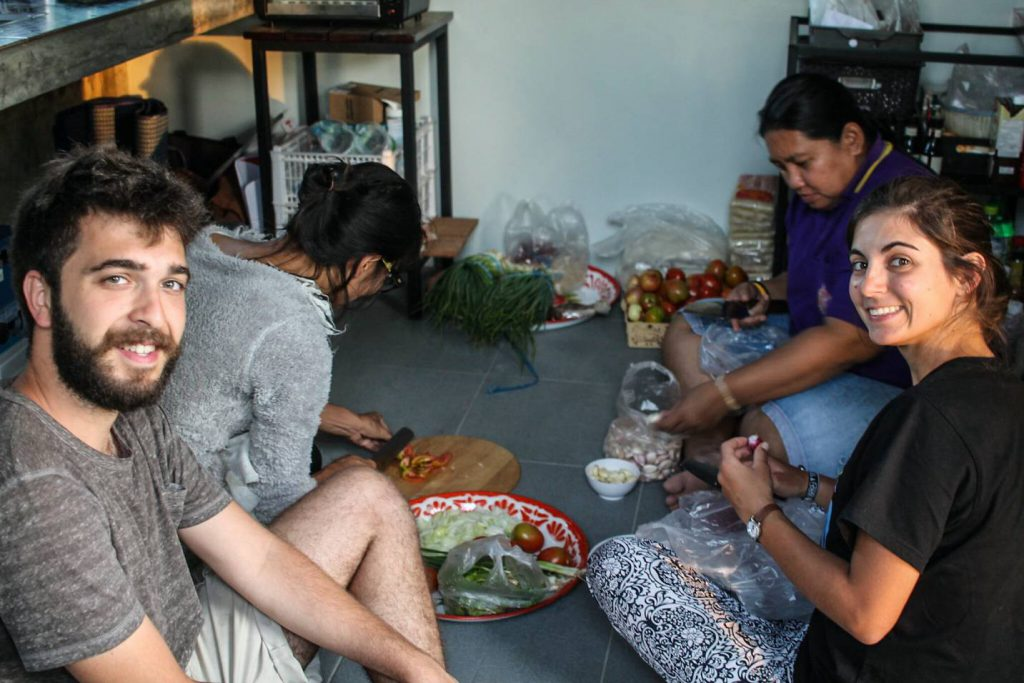cozinha-tailandesa