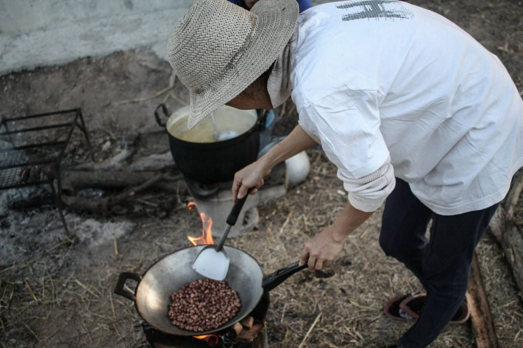 cozinhar-comida-tailandesa