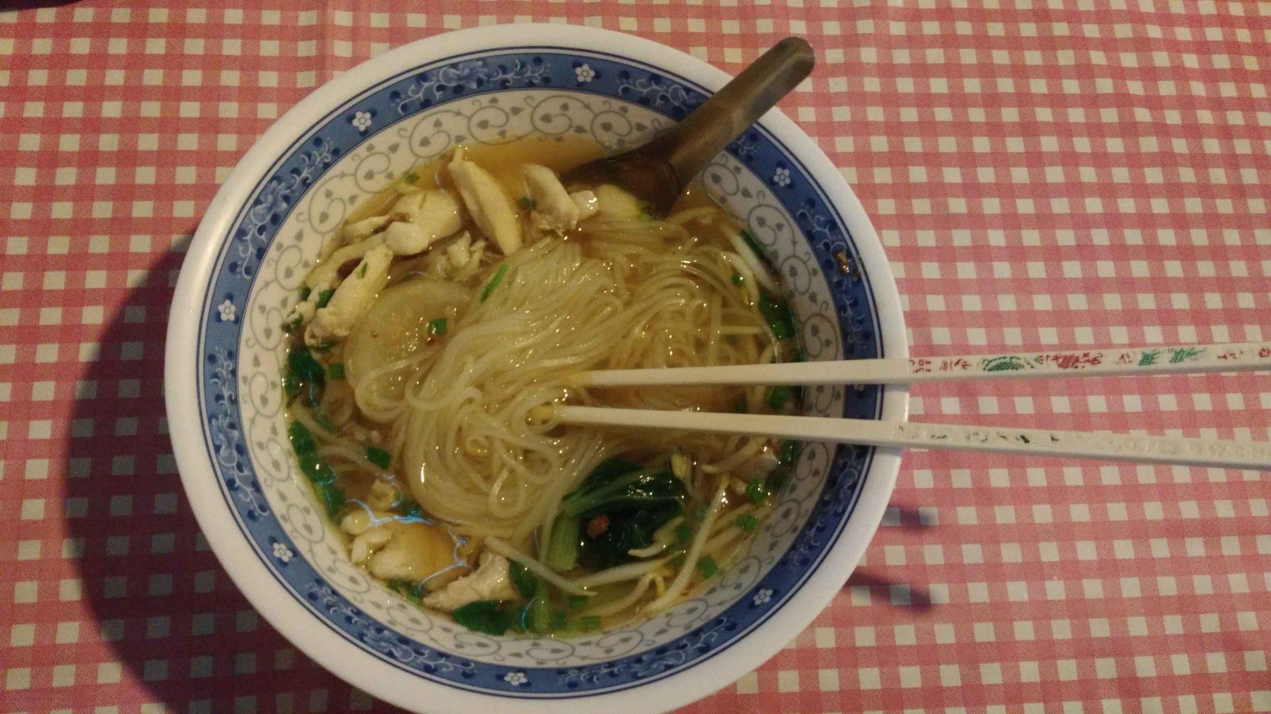 sopa-de-noodles-banguecoque