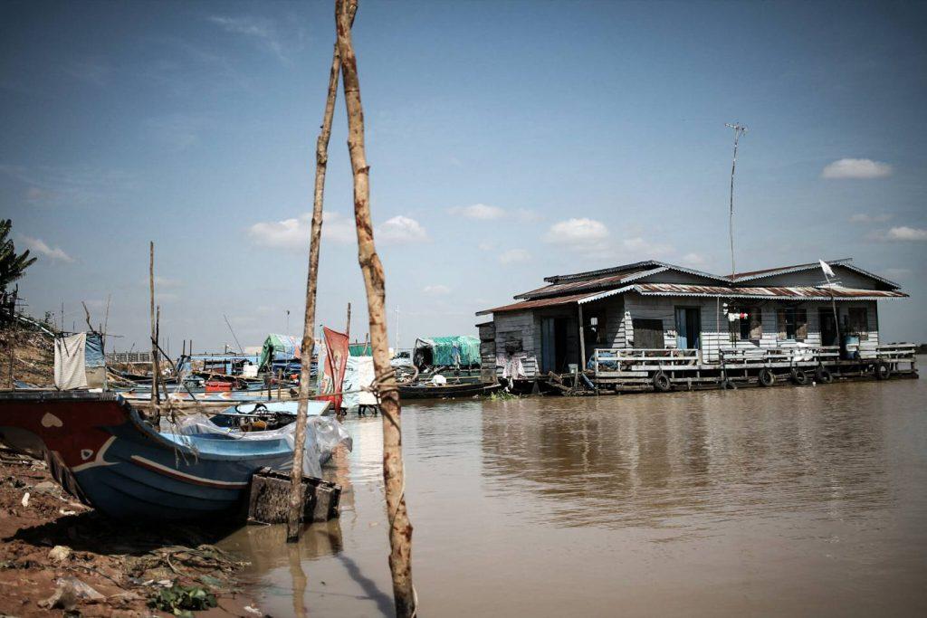 vilas-flutuantes-camboja