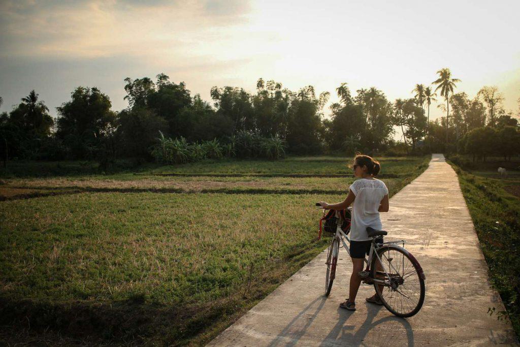 bicicleta-em-kratie