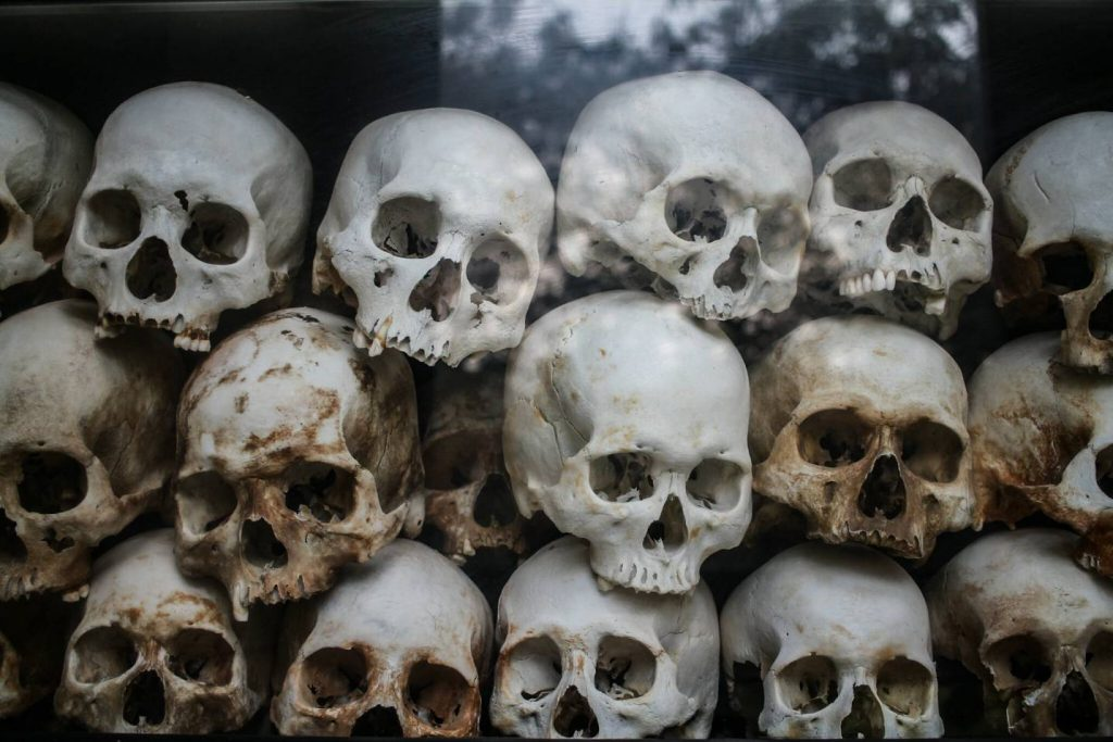 campo-concentração-guerra-secreta-camboja