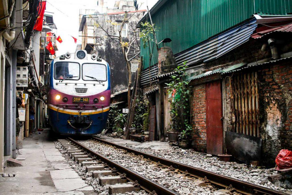 comboio-hanoi