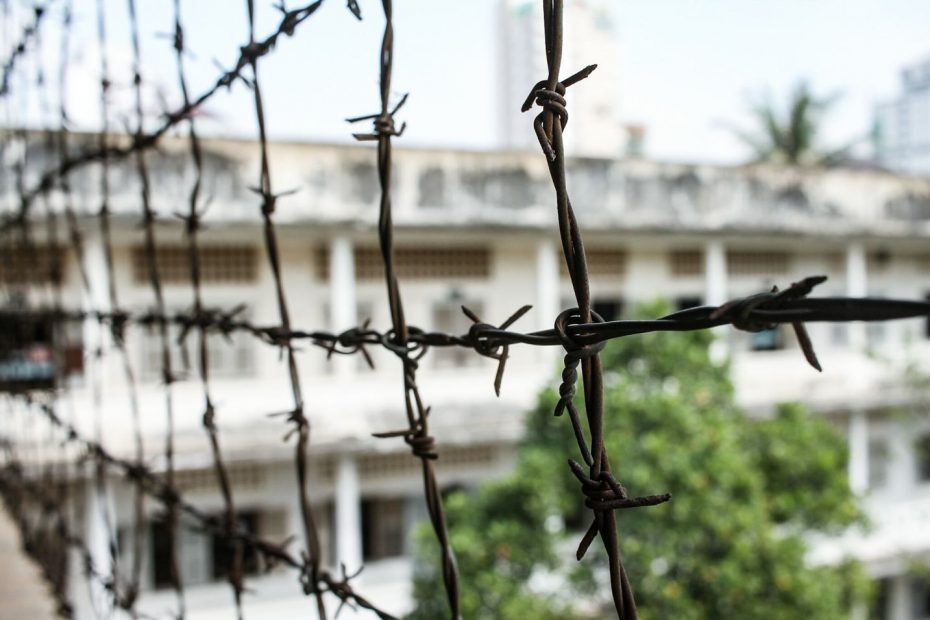 guerra-secreta-camboja