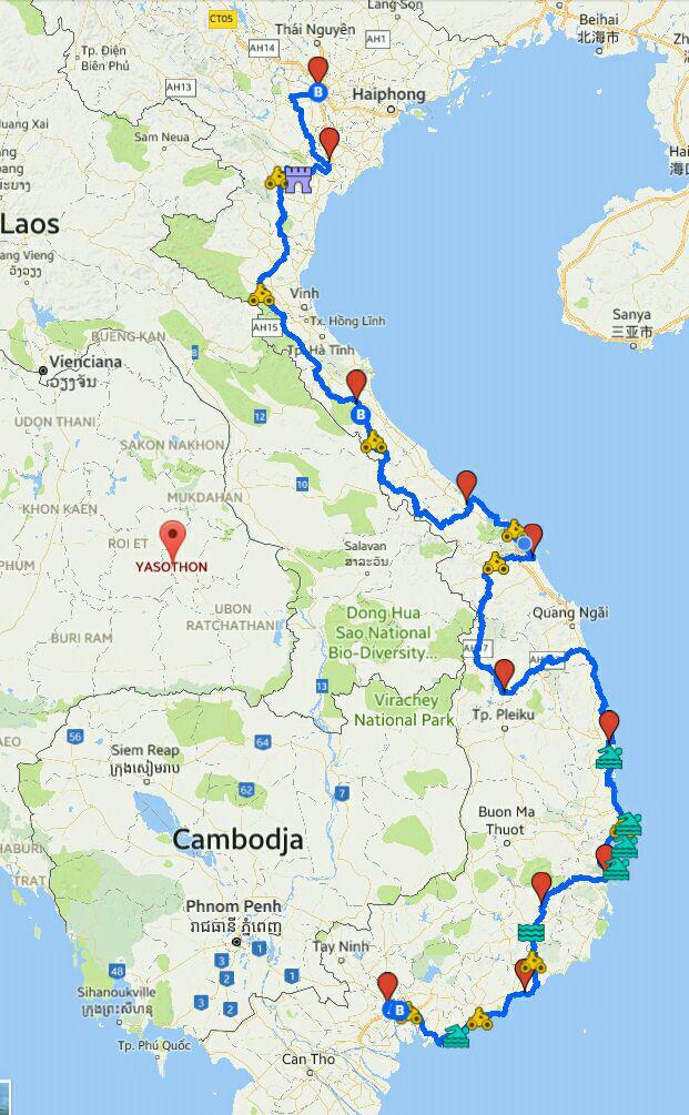 rota-viagem-vietname-mota