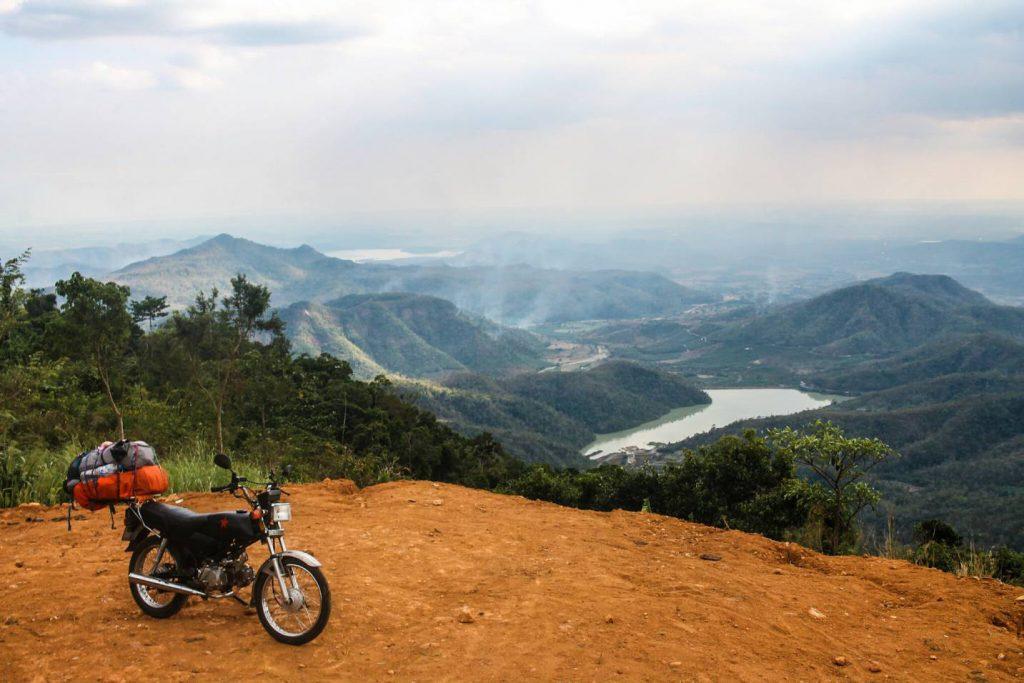 roberta-mota-vietname