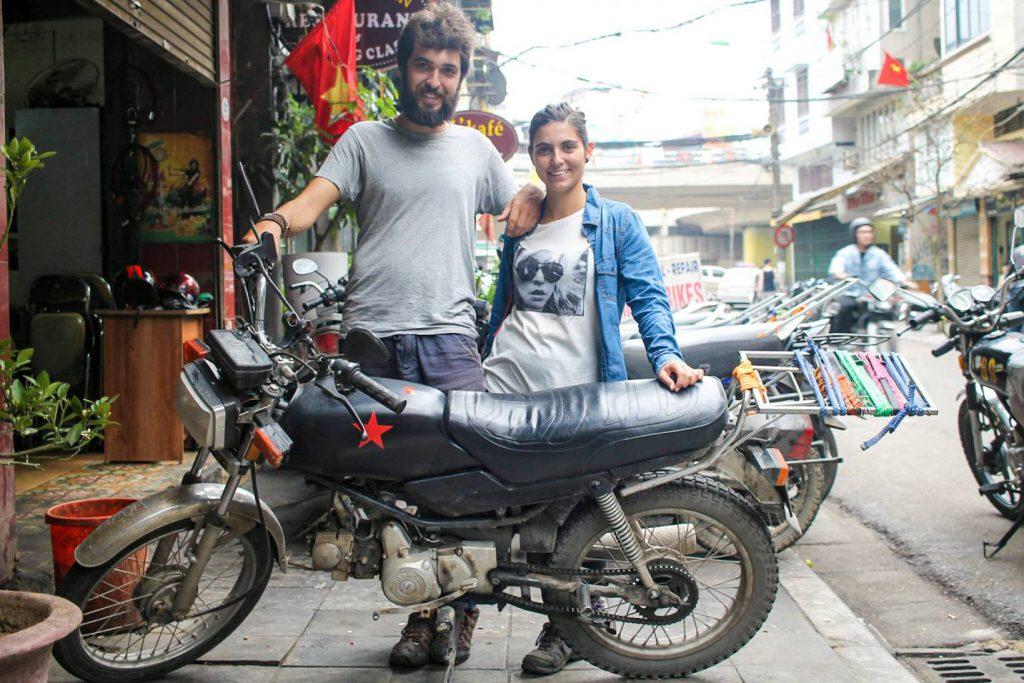 viagem-mota-vietname