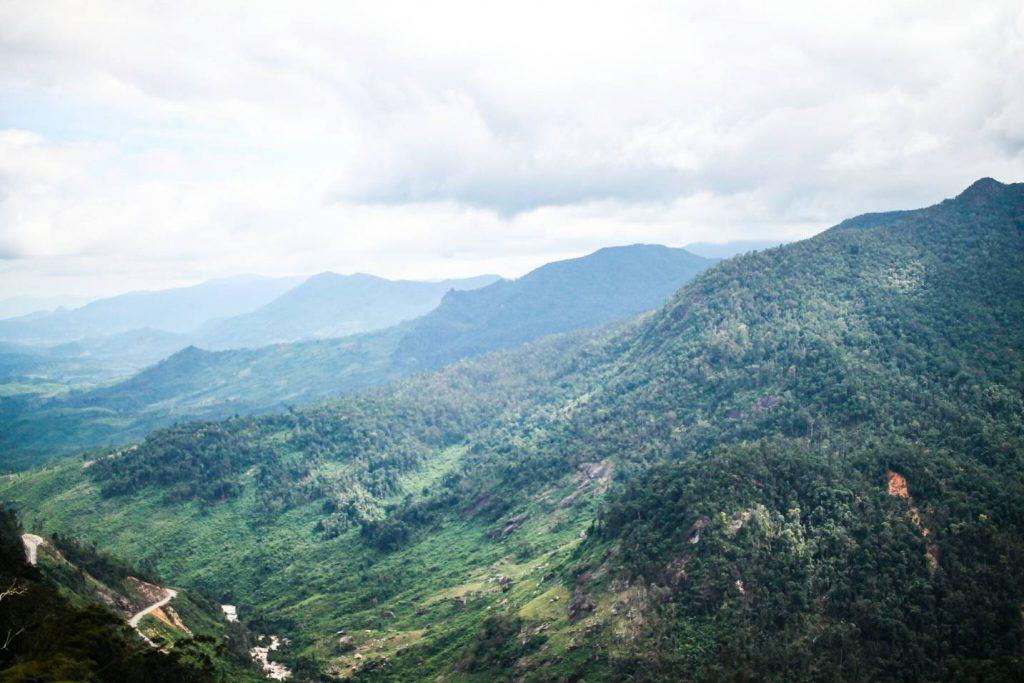 vietname-de-mota-paisagem