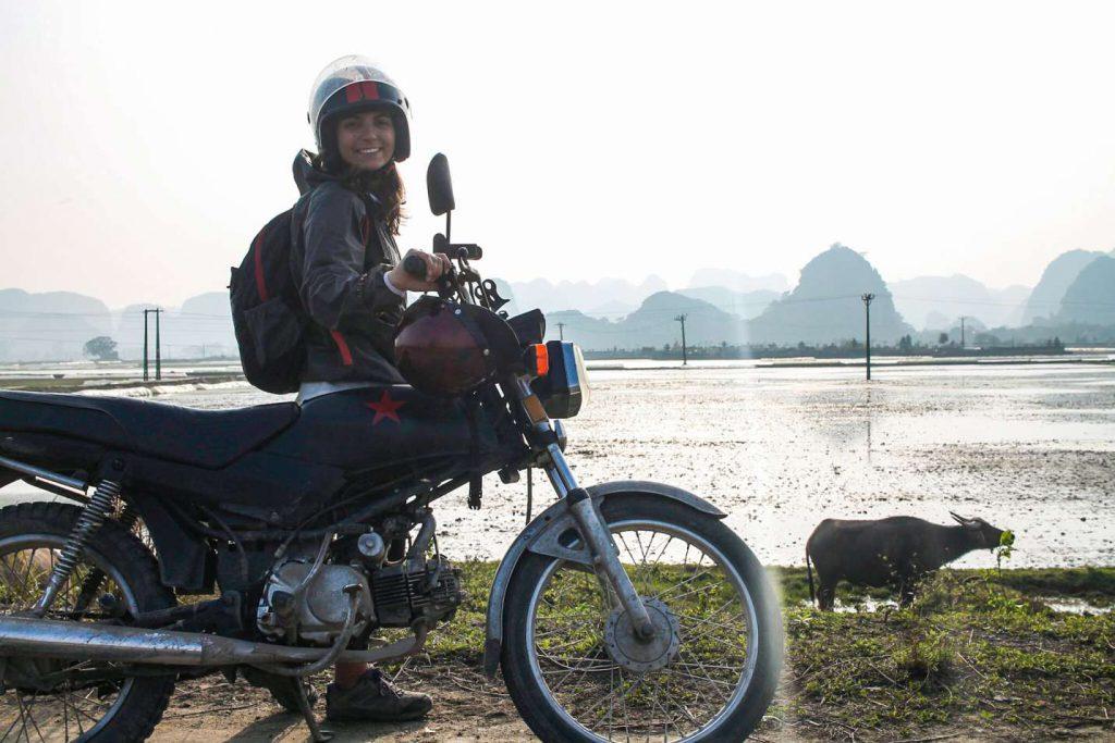 vista-vietname