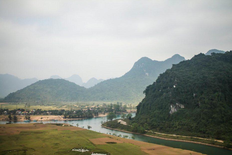 vietname-vista