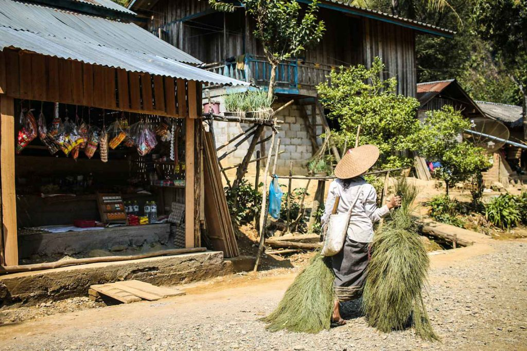 aldeia-vizinha-muang-ngoi