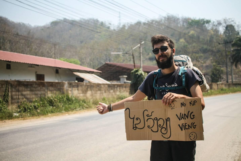 viajar-à-boleia-laos