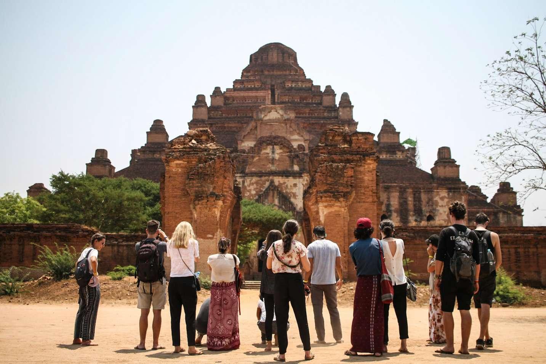 tour-bagan-myanmar