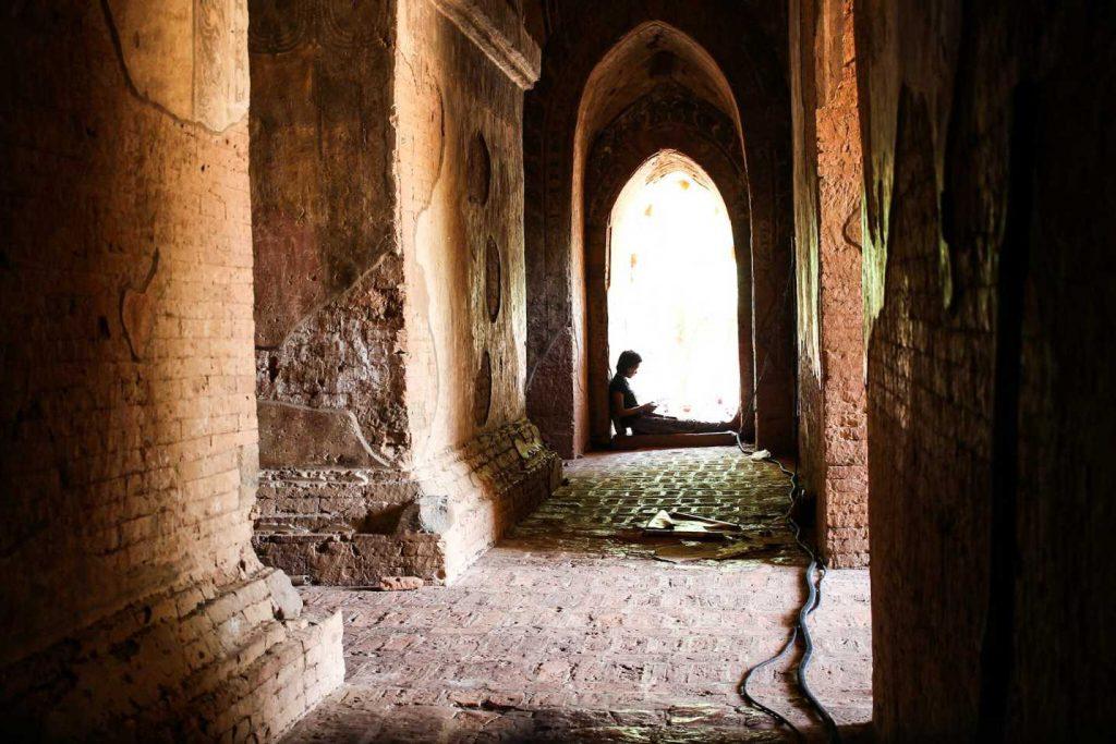 templo-bagan-myanmar