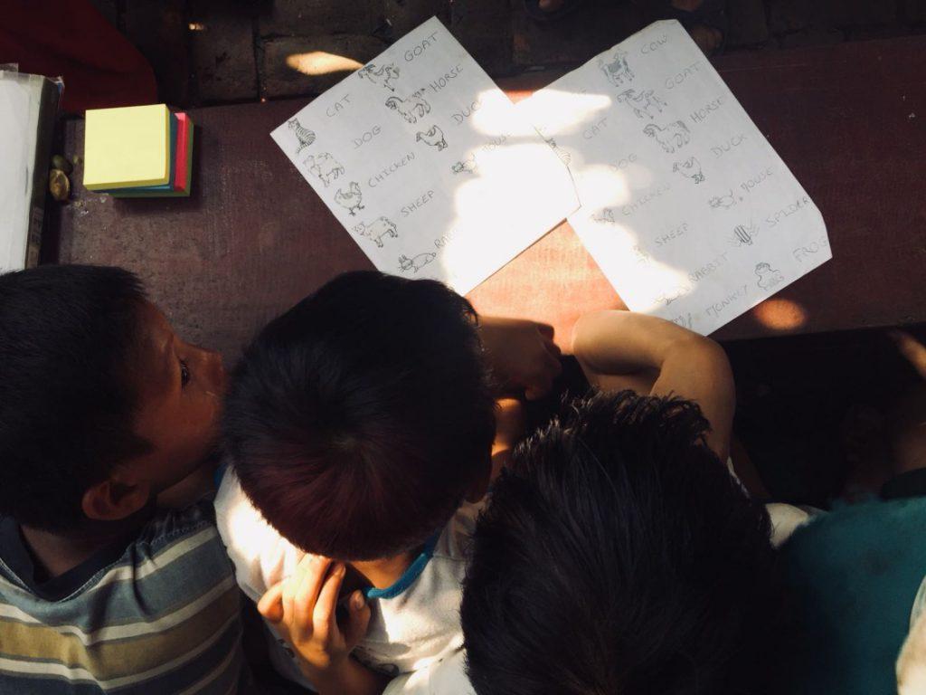 criancas-aulas-ingles