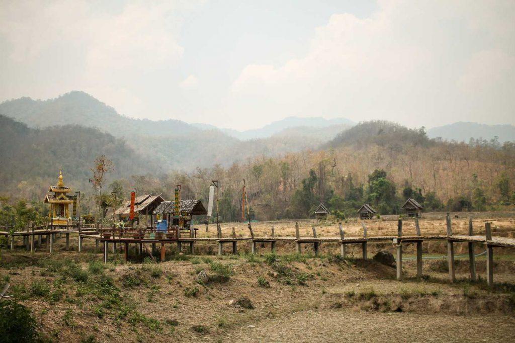 noroeste-tailandia