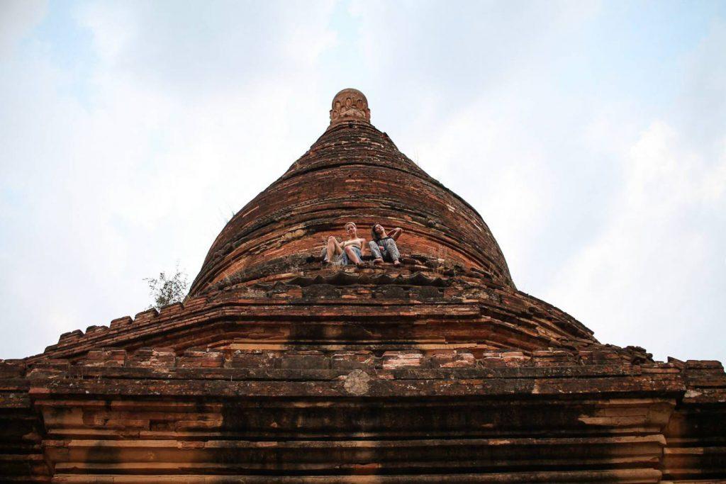 templo-bagan