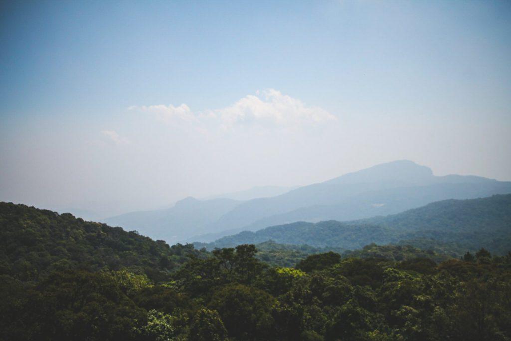 montanhas-tailandia