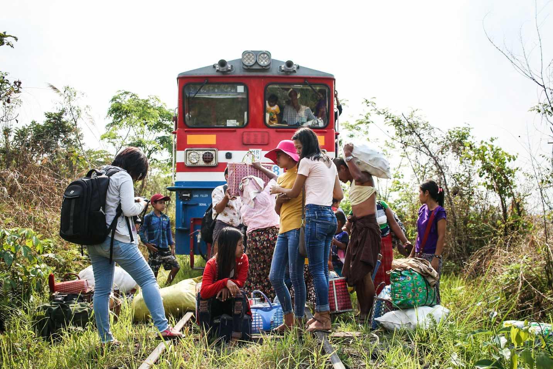 comboio-myanmar