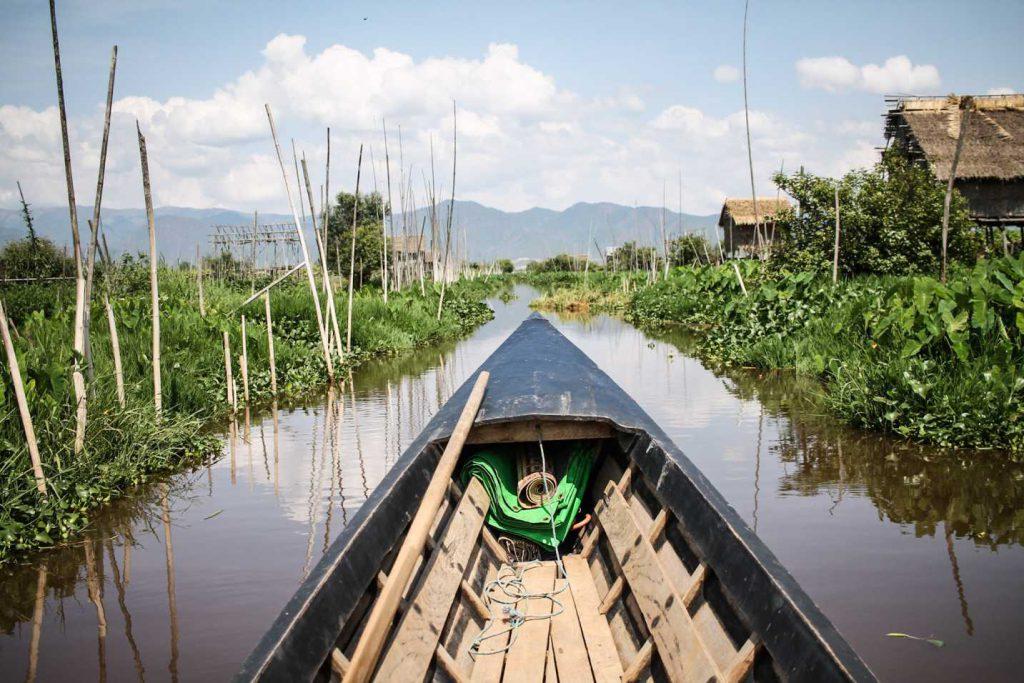 inle-lake-myanmar