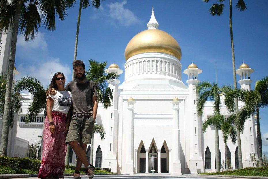 visitar-brunei