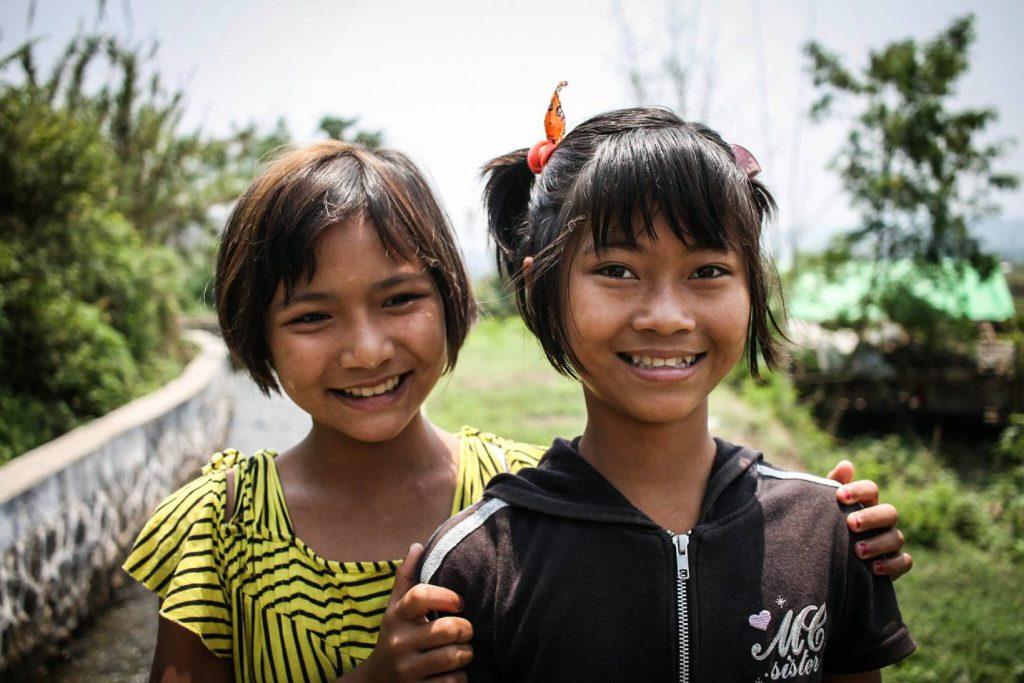 jovens-myanmar