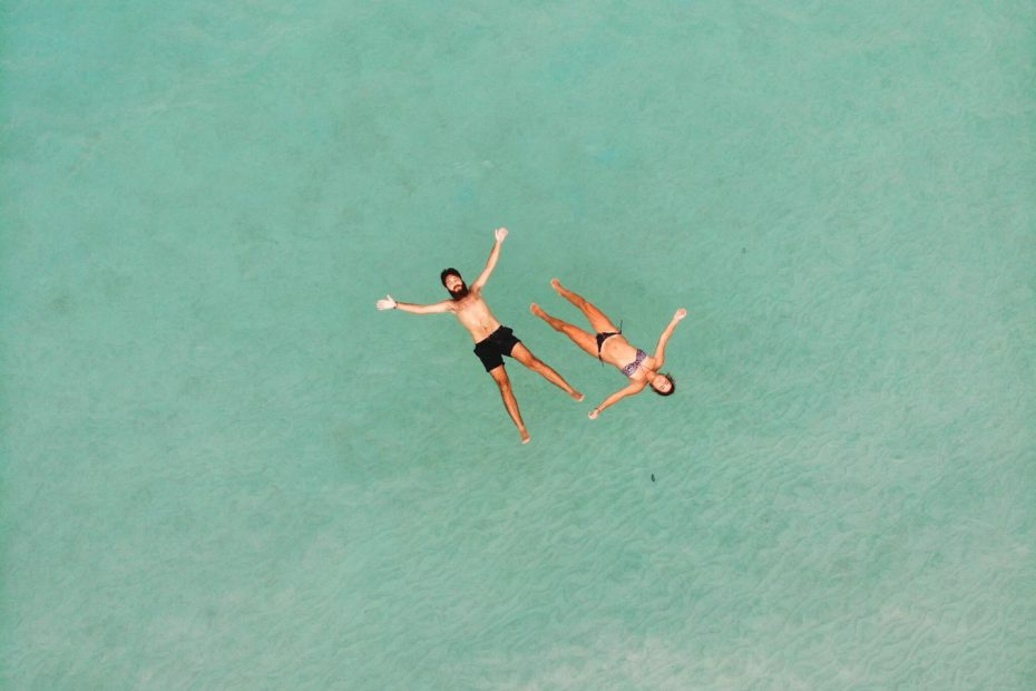 video-ilhas-perhentian