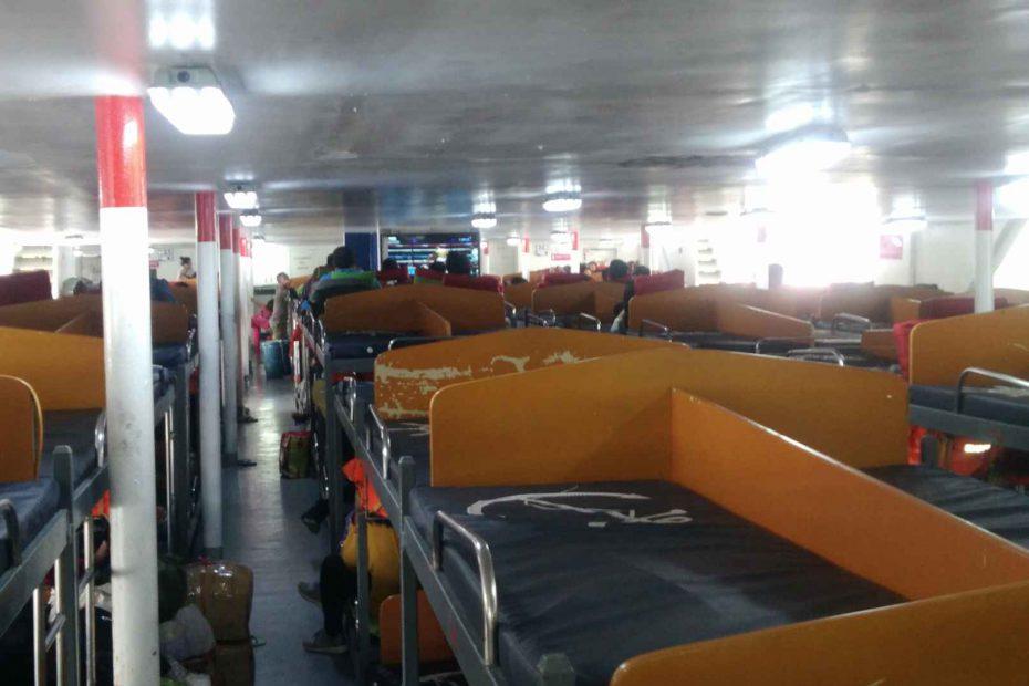 camas-barco-filipinas