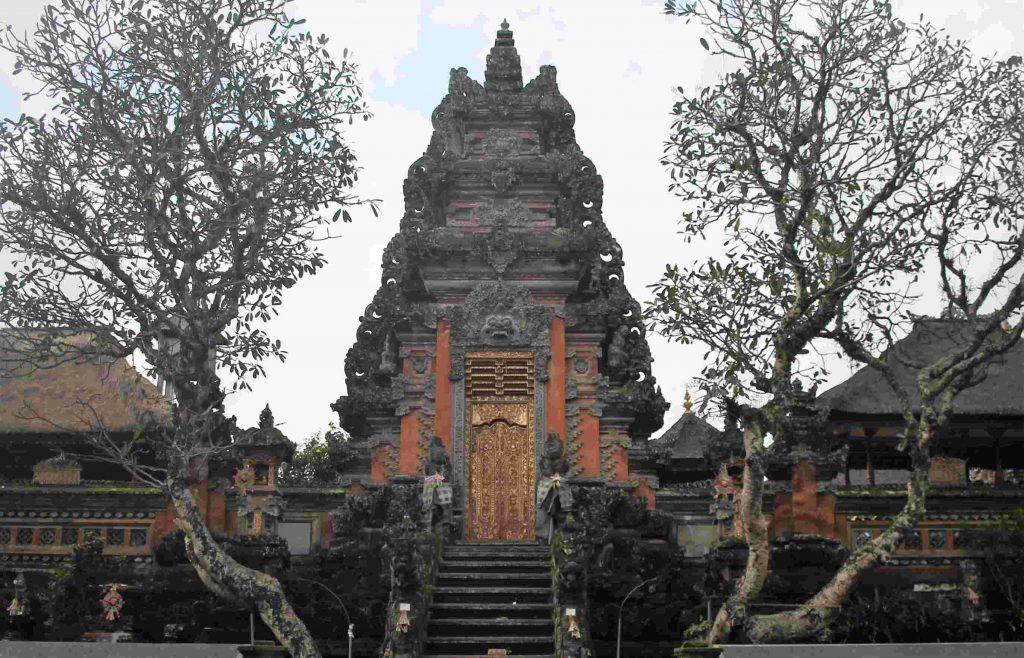 templo-bali