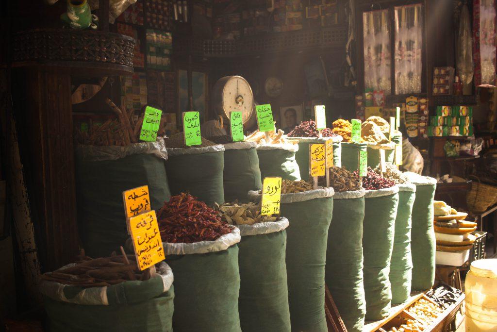 mercado-egipcio