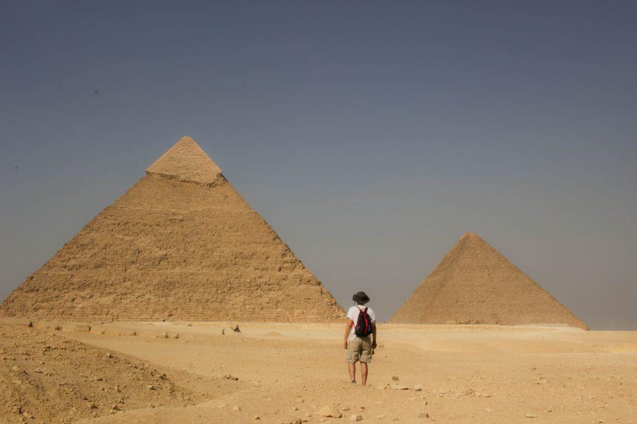 piramides-joao