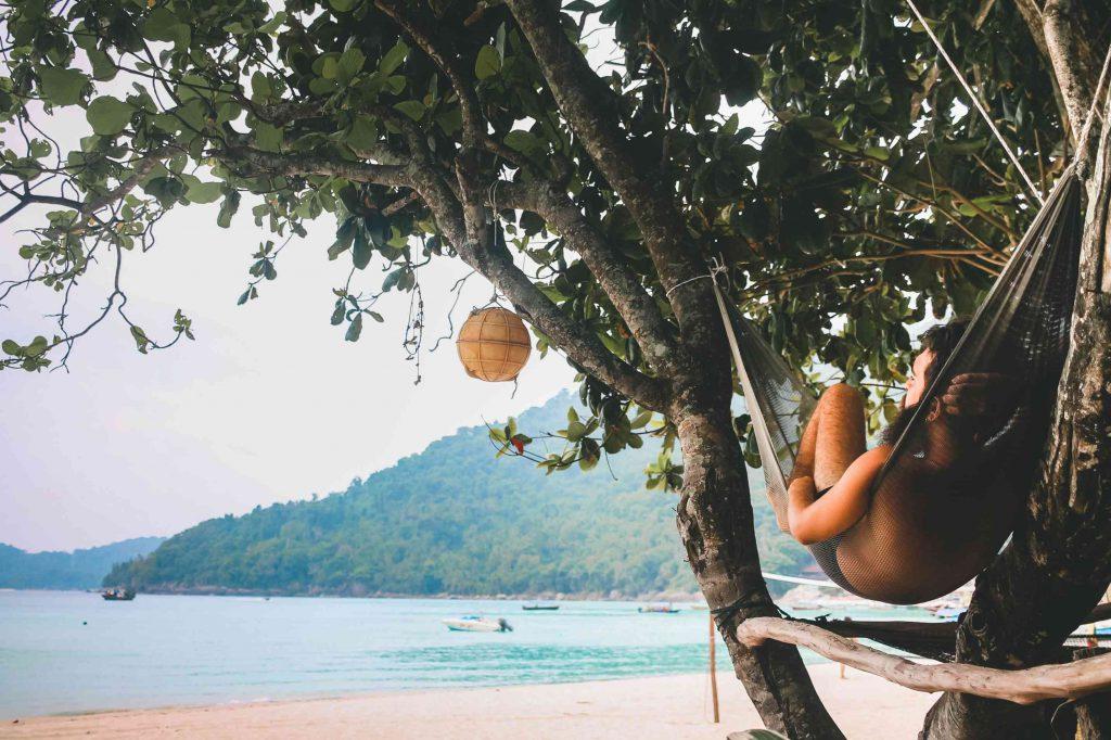 ilhas-malasia