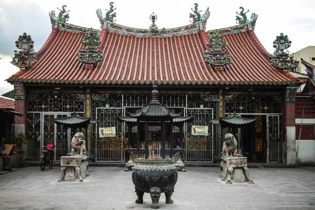 templo-chines