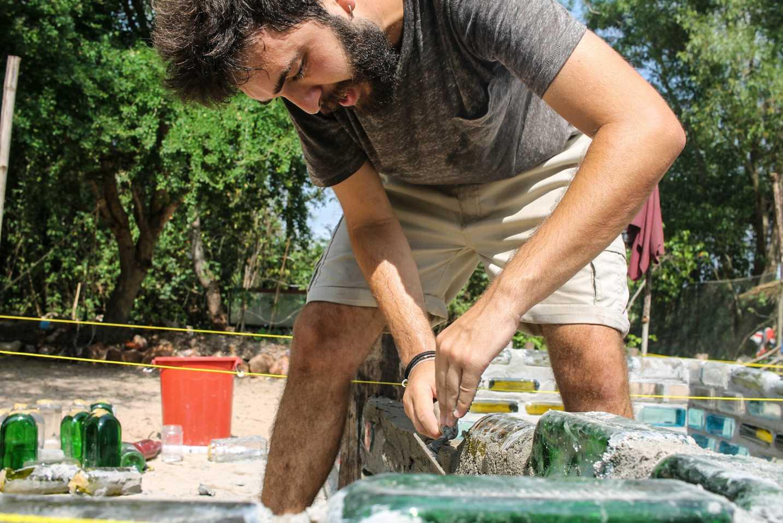 voluntariado-camboja