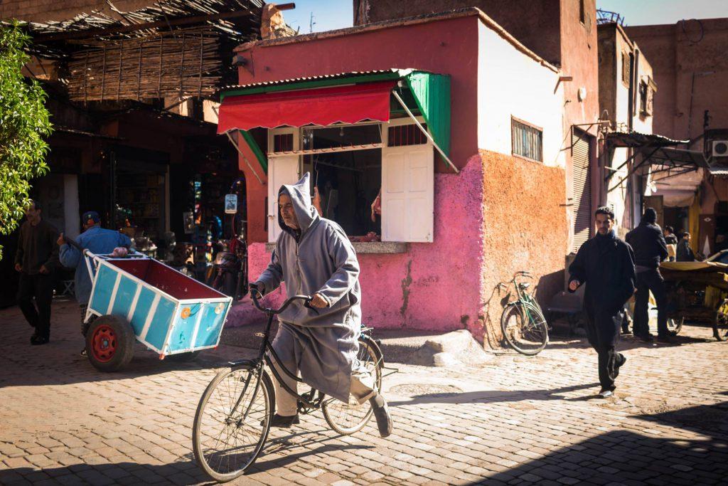 marrocosbicicleta