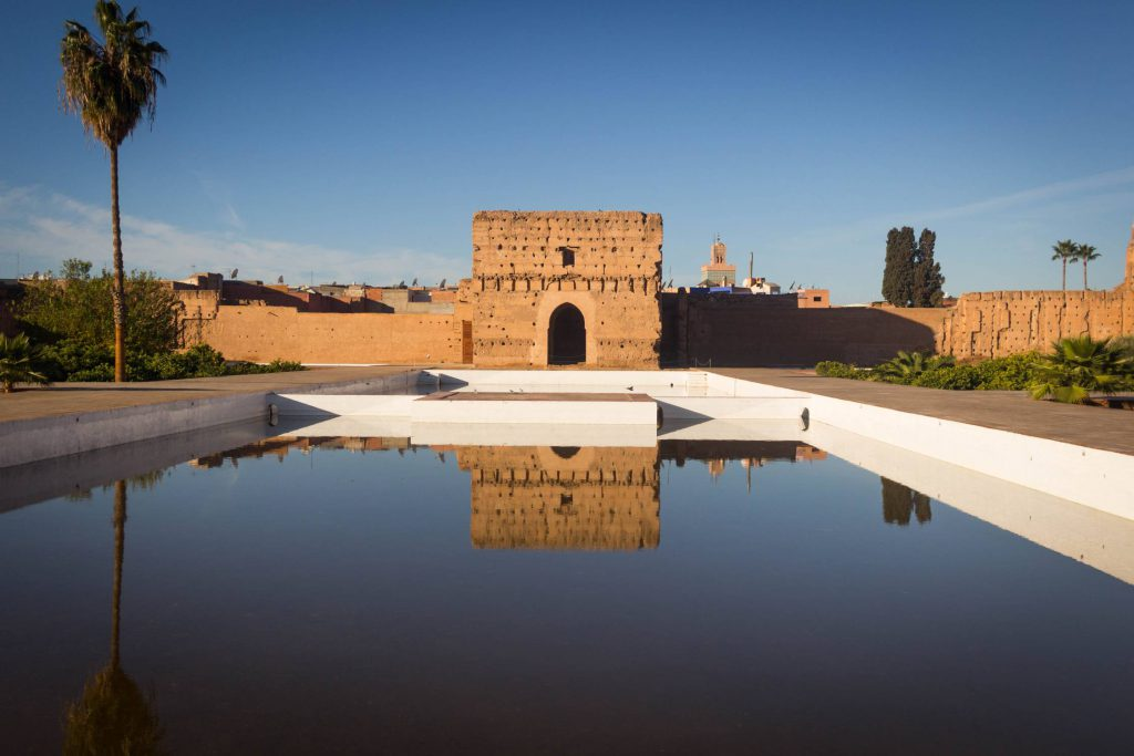 moroccoview