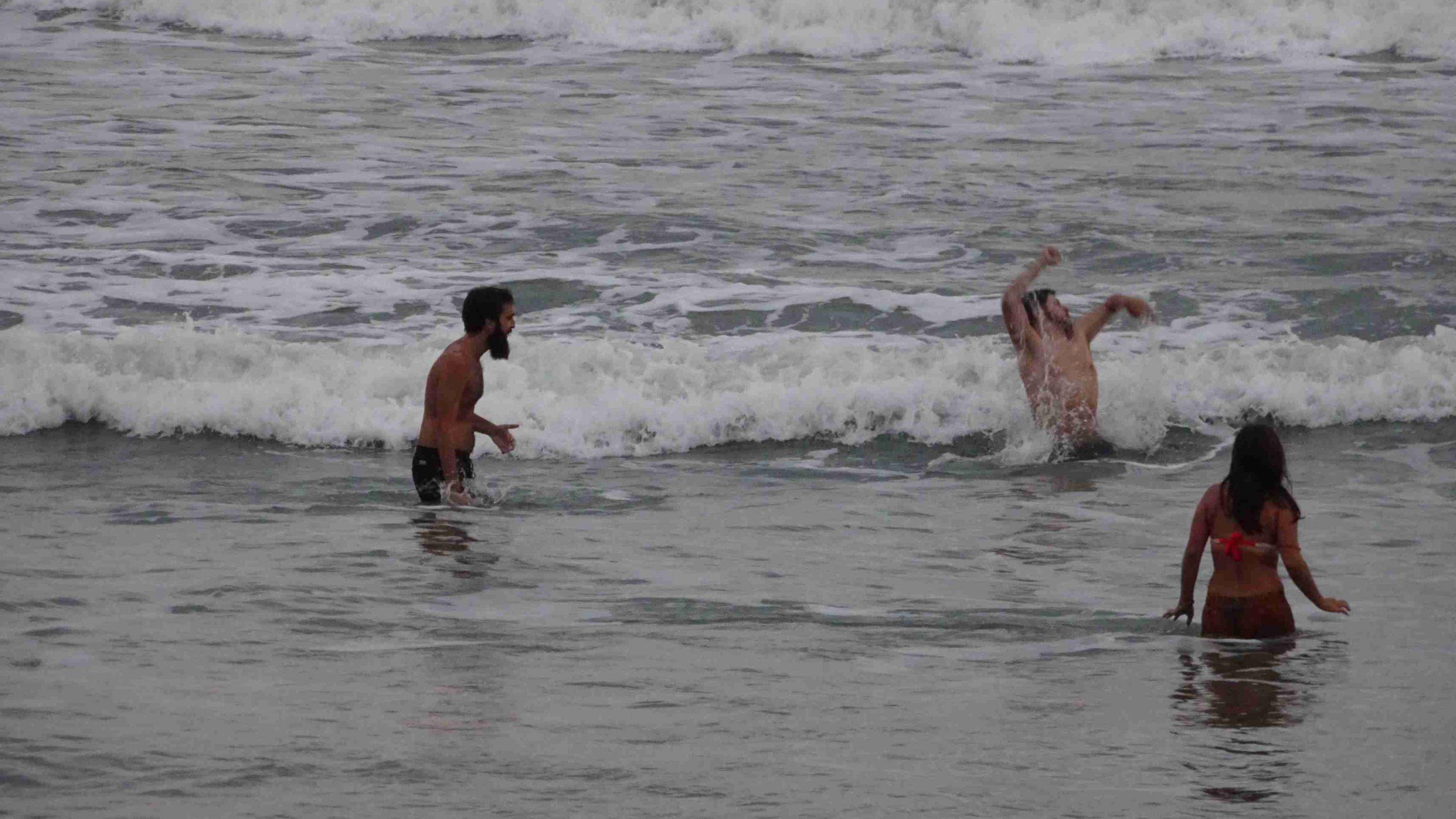 bali-praia